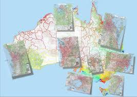 aus maps australia australian capital cities searchable map organisational license