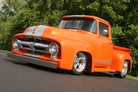old ford cars http image truckinweb com f editorials ford f100s everywhere