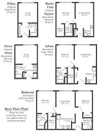 apartment layout ideas 18 floor plans for small apartments ideas at perfect best 25 studio