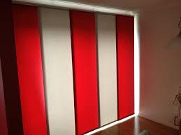 Patio Door Closer Glide Along Automatic Sliding Patio Door Closer Sliding Doors Ideas
