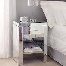 glass mirrored bedroom furniture psoriasisguru com