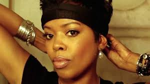 malinda williams bing images melinda williams pinterest