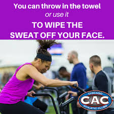 cac lincoln square athletic club home facebook