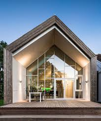home design building blocks 366 best building blocks images on architecture house