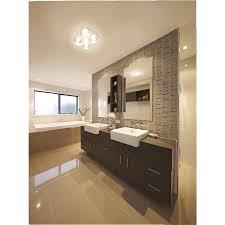 3 In 1 Bathroom Light Ixl Tastic Sensation 3 In 1 Bathroom Heat Fan Light Bunnings