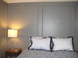 Tj Maxx Window Curtains Tj Maxx Home Goods Curtains Eyelet Curtain Curtain Ideas