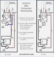 electric water heater wiring diagram iowasprayfoam co
