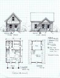 house plans with view lake house plans modern with rear view sloped lot southern living