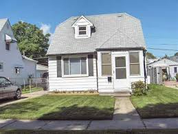 house style certain house style specific to hazel park detroit flint
