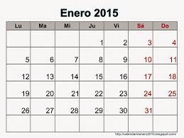 imagenes calendario octubre 2015 para imprimir calendario de enero 2015 para imprimir calendario para imprimir