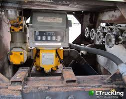 new u0026 used tank trucks and trailers classifieds at etrucking com