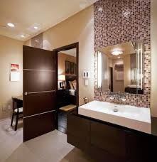 modern bathroom design gallery gallery of modern bathroom design