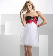 where to buy 8th grade graduation dresses 8th grade graduation dresses criolla brithday wedding
