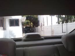 the diesel caaaaar my nissan sunny xl team bhp