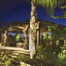 Malibu Flood Light Kit by Cooper Led Outdoor Lighting Malibu Low Voltage Lighting Low