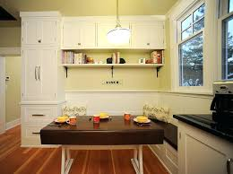 kitchen cabinet bench seat kitchen cabinet bench seat advertisingspace info
