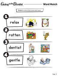 kindergarten worksheets and first grade worksheets