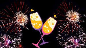 new year s greeting card new year s greeting card free image on pixabay