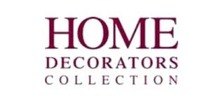 kitchen collection promo code best bathroom ideas 2017 home decorators collection promo code