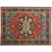 Large Area Rugs 12 X 15 12x15 Large Area Rugs