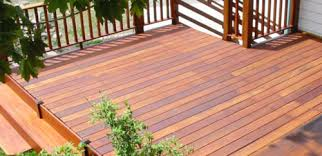 deck coating made to cool protect durability design news