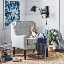 amazon furniture lines popsugar moms