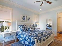 Vacation Rental House Plans Adorable 12 Bedroom Vacation Rental 45 Among Home Decorating Plan