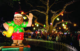 how christmas developed in hawaii u2013 orange county register