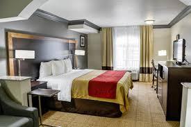 Comfort Suites Stevenson Ranch Ca Comfort Suites Hotels Near Universal Studios Hollywood Amusement