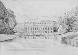 pride and prejudice pemberley pemberley by untangomas on deviantart