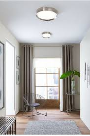 Overhead Bedroom Lighting No Overhead Lighting In Apartment Apartment Lighting Options Low