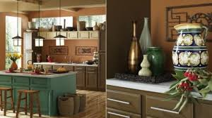 kitchen palette ideas 23 kitchen cabinet paint color ideas for 19 verdesmoke color