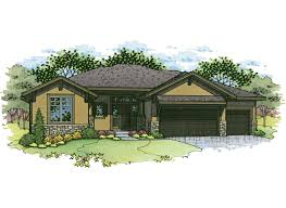floor plans kansas city home builders js robinson