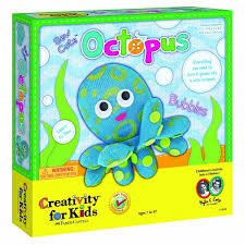 kids art u0026 crafts at artscape uk com