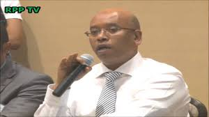 chambre d oration échanges d expériences youssouf moussa dawaleh président de la