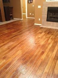 can you put radiant heat laminate flooring carpet vidalondon
