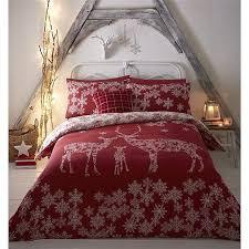 Double Christmas Duvet Best 25 Christmas Duvet Covers Ideas On Pinterest Christmas