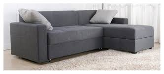 Oval Sofa Bed Sofa Beds Design New Modern Montreal Sectional Sofa Design Ideas
