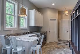 Laundry Room And Mudroom Design Ideas - mudroom closet door design ideas