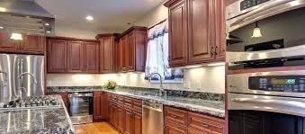 kitchen cabinets bath cabinet manufacturer jk reviews j k pompano