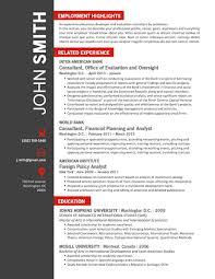 Resume Template Office Office Resume Template Cover Letter Portfolio