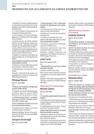 bred banque populaire siege social banque assurance rapport annuel pdf