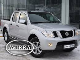 nissan navara for sale 2012 nissan navara wallpapers 2 5l diesel automatic for sale