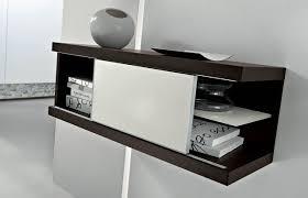 Mobile Ingresso Moderno Ikea by Beautiful Mobili Entrata Moderni Gallery Harrop Us Harrop Us