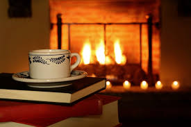 fireplace maintenance protect your fireplace this winter