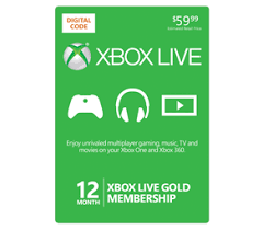 xbox live gift card how to get free xbox live codes in 2016