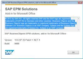 bpc offline mode input schedule import