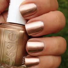essie penny talk swatch and review polish me please