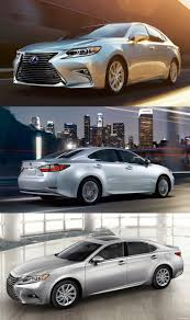 lexus vancouver parts 10 best lexus cars images on pinterest