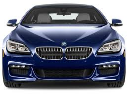 2018 g32 6 series gran lowered bmw 650i gran coupe on pur rs08 cars pinterest bmw